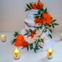 Janet Makrancy's Weddings & Parties 8