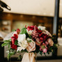 Event Stems Floral 8