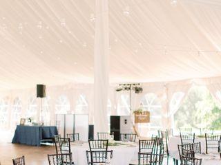 Gracefully Made Weddings 4