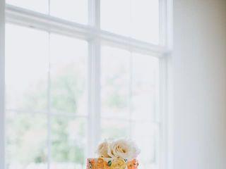Catie Cakes 2