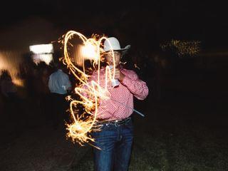 Wedding Sparklers Outlet 3
