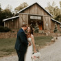 Southern Sparkle Wedding & Event Planning 31