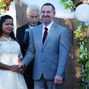 Rev Giovanni Weddings 17