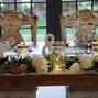 Hacienda Los Robles Bed & Breakfast & Event Venue 14