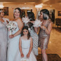Ayres Hotel & Suites Costa Mesa/Newport Beach 14