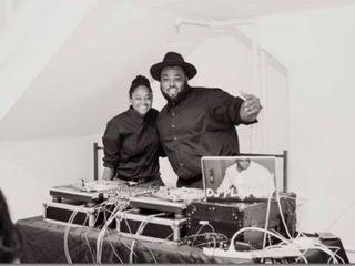 DJ PlayDAT 1
