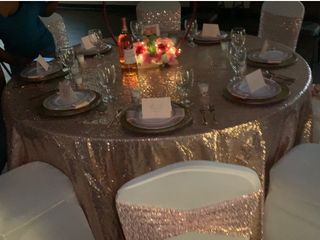 L&L Luxe Events 2