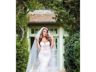 Weddings by BlueSky 1