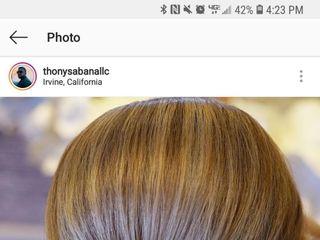 Hair By Faneela 4