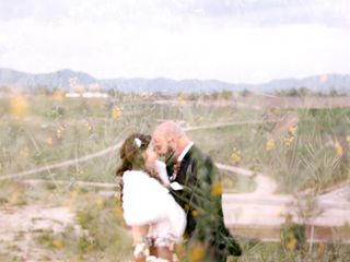 Heather Anderson Photography 2