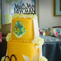 A Slice of Heaven Hand Crafted Custom Cakes 7