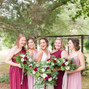 FBJ Weddings 16