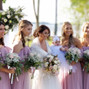 Alpha Weddings 16