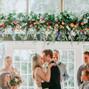 The Poinsett Bride 11
