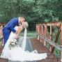 McElroy Weddings 8
