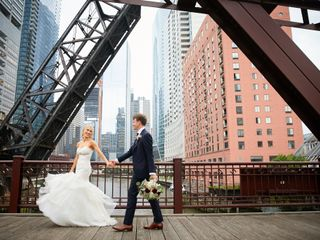 CHI Chic Weddings & Events 1