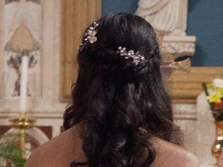 Apoorva Bridal 2