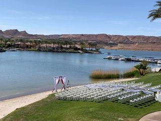The Lake Club & Southshore at Lake Las Vegas 3