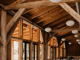 The Barn At Cottonwood Ranch 3