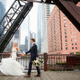 CHI Chic Weddings & Events 6
