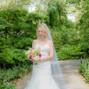 Alton Martin Wedding Photography 15