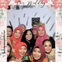 My Memory Mirror 10