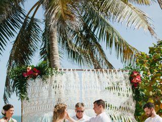 Dalton Shoots Weddings 7