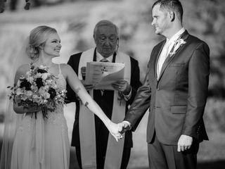 Wedding Officiant Jon Turino 3