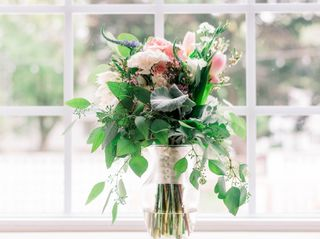 eXtraordinary Floral & Events 1