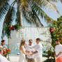 Dalton Shoots Weddings 14