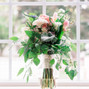 eXtraordinary Floral & Events 8