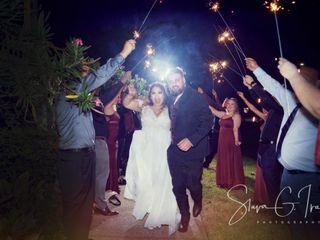 The Lasker Inn B&B - Wedding & Event Venue 1