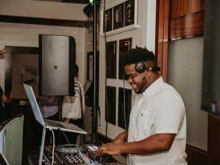 DJ Malike 3
