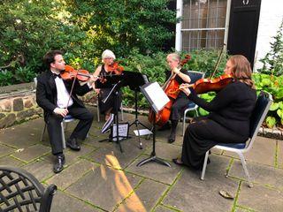 Allegria Ensemble 1