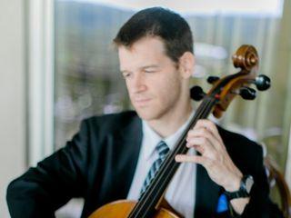 Elegance String Quartet 5