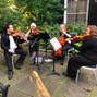 Allegria Ensemble 2