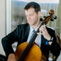 Elegance String Quartet 15