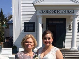 Seabrook Town Hall 3