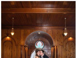 Classic Bride & Formals 2