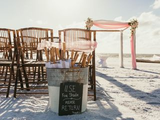 Siesta Key Events LLC 5
