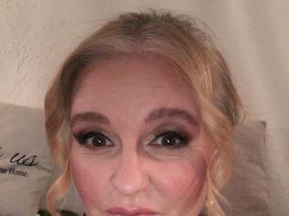 Glambition Makeup by Jen 3