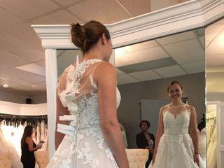 I Do I Do Wedding Gowns 4