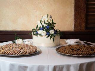 DCH Weddings 6