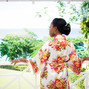 Visual Embrace Photography 8