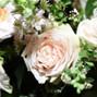 Flor de Casa Designs 9
