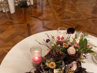 Persephone Floral Atelier 3