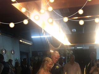 Julia Christie Exclusive Weddings & Events 2