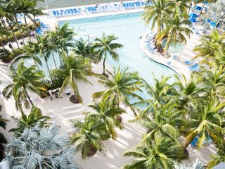 DoubleTree Resort By Hilton Hollywood Beach 4
