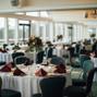 Shenandoah Valley Golf Club 12