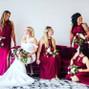 Shannon Wellington Weddings 10